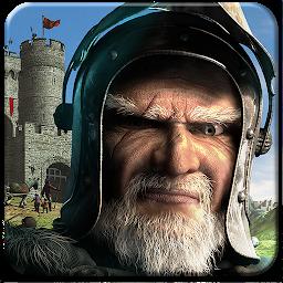 王国要塞:城堡